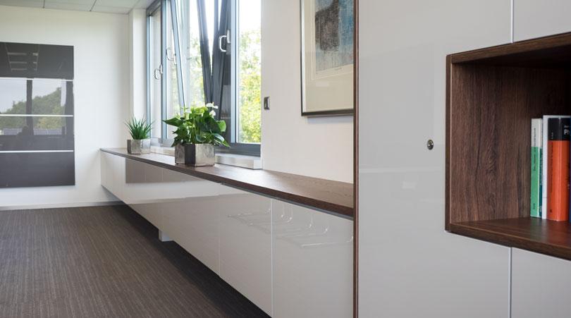 tischlerei hoyng m beltischlerei und innenausbau tischlerei in 49393 lohne. Black Bedroom Furniture Sets. Home Design Ideas