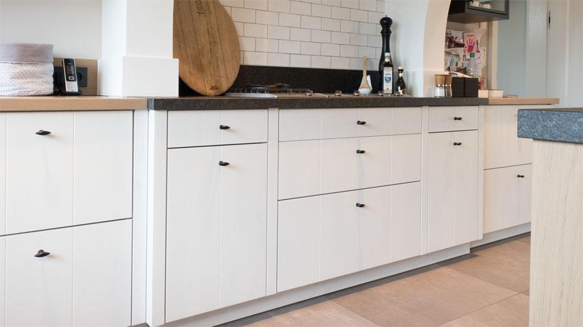 Fein Neueste Modulare Küche Entwirft Bilder Galerie - Kicthen ...